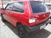 Foto Fiat uno 1.0 mpi mille fire 8v flex 2p manual /