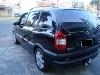 Foto Chevrolet zafira elegance 2.0 8V(FLEXP. 140CV)...