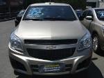 Foto Chevrolet montana – 1.4 mpfi ls cs 8v flex 2p...