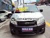 Foto Ford ecosport xls 1.6 8V 4P 2008/2009 Flex PRATA