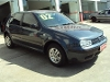 Foto Volkswagen Golf Plus 1.6