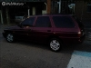 Foto Ford escort 1.6 mpi gl sw 8v gasolina 4p manual /