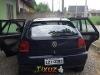 Foto Vw - Volkswagen Gol - 1998
