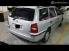 Foto Volkswagen parati 1.8 mi 8v gasolina 4p manual...