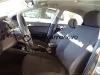 Foto Kia cerato sedan ex-mt 1.6 16V 4P 2010/2011