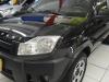 Foto Ford Ecosport XLS 1.6 Flex Completa Preta - 2008