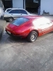 Foto Sp2 Motor Serie Bl Original