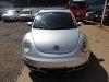 Foto Volkswagen new beetle 2.0 mi 8v gasolina 2p...