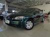 Foto Chevrolet astra sedan gl 1.8 MPFI 4P 1999/2000...