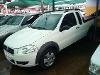 Foto Fiat Strada Working 1.4 (Flex) (Cab Estendida)