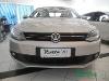 Foto Volkswagen Jetta 2.0 Comfortline (Flex)