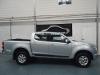 Foto Chevrolet S10 2.8 Lt 4x4 Cd Diesel