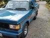 Foto Gm Chevrolet D 20 d20 f 1000 d 10 diesel 1989