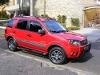 Foto Eco Sport Ford Ecosport 1.6 Freestyle 16v Flex...