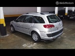 Foto Fiat palio 1.4 mpi attractive weekend 8v flex...