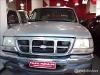 Foto Ford ranger 4.0 xlt 4x4 cd v6 12v gasolina 4p...