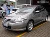 Foto Honda city 1.5 dx 16v flex 4p manual /2011