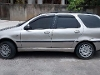 Foto Fiat Palio weekend 98 barato 1998