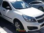 Foto Gm - Chevrolet Montana 13/ - 2013