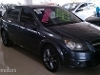 Foto Chevrolet vectra 2.0 mpfi gt hatch 8v flex 4p...