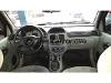 Foto Renault clio sedan privilege 1.6 16V(HI-FLEX)...