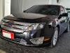 Foto Ford Fusion SEL 2.5 4P Gasolina 2009/2010 em...