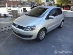 Foto Volkswagen fox 1.0 mi 8v flex 4p manual 2012/2013