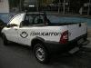 Foto Fiat strada fire c.sim 1.3 8V 2P 2004/2005...