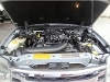 Foto Ford ranger cab. Dupla xlt 4x2 3.0 tb-eletr. 4p...