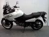 Foto DL 650 V-Strom 2011/11 R$24.000
