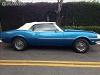 Foto Chevrolet camaro 5.4 rs coupé v8 gasolina 2p...