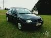 Foto Corsa Sedan Classic 2007/08 R$12.900