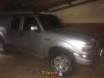 Foto Ford Ranger XLT - 2007