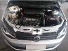 Foto Volkswagen gol 1.0 8V(G6) (i-trend) (totalflex)...