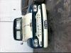 Foto Chevrolet advanced design 3.1 310- --v 110cv...