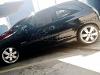 Foto Chevrolet Celta 1.4 8V Spirit