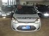 Foto Ford fiesta rocam sedan (class/pulse) 1.6 8V 4P...