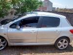 Foto Peugeot 307 2007