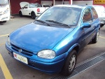 Foto Chevrolet Corsa WIND 2P 97 Curitiba PR por R$...