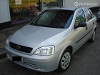 Foto Chevrolet corsa 1.0 mpfi sedan 8v gasolina 4p...