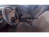 Foto Fiat siena elx 1.0 8V(FLEX) 4p (ag) BASICO...