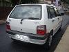 Foto Uno economy aceito troca tabela fipe 2012