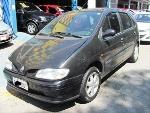 Foto Renault Scénic RXE 2.0 16V
