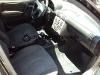 Foto Chevrolet corsa sedan classic 1.0 MPFI 4P 2008/