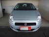 Foto Fiat punto 1.4 attractive 8v flex 4p manual /