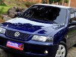 Foto Volkswagen - gol sport - apenas 69.000km - 2002