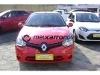Foto Renault clio expression 1.0 16V 4P (GG)...