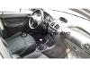 Foto Peugeot 206 sw feline 1.6 16V 4P 2005/2006