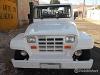 Foto Troller rf 2.0 sport 4x4 teto de lona gasolina...