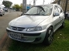 Foto Celta 1.4 8V MPFI Energy 4P Manual 2004/04...